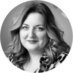 General Manager: Debra Zoerb
