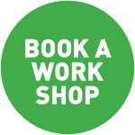 Book a Workshop button