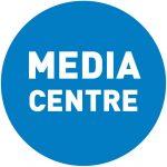 media-cetrer