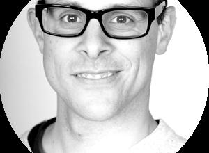 Erik Kaiel