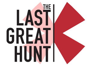 The Last Great Hunt