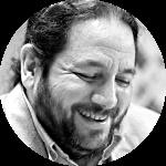 Pablo Felices-Luna headshot