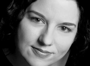 Lisa Hancharek