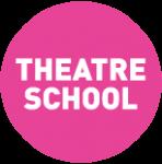 Theatre School click button