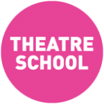 Theatre School click button