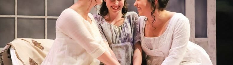 MTYP STUDENT SHINES IN ROYAL MTC PRODUCTION