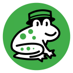 A Year with Frog and Toad icon