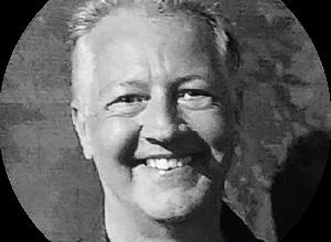Jeff Lord