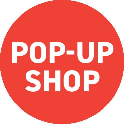 MTYP Pop-Up Shop button