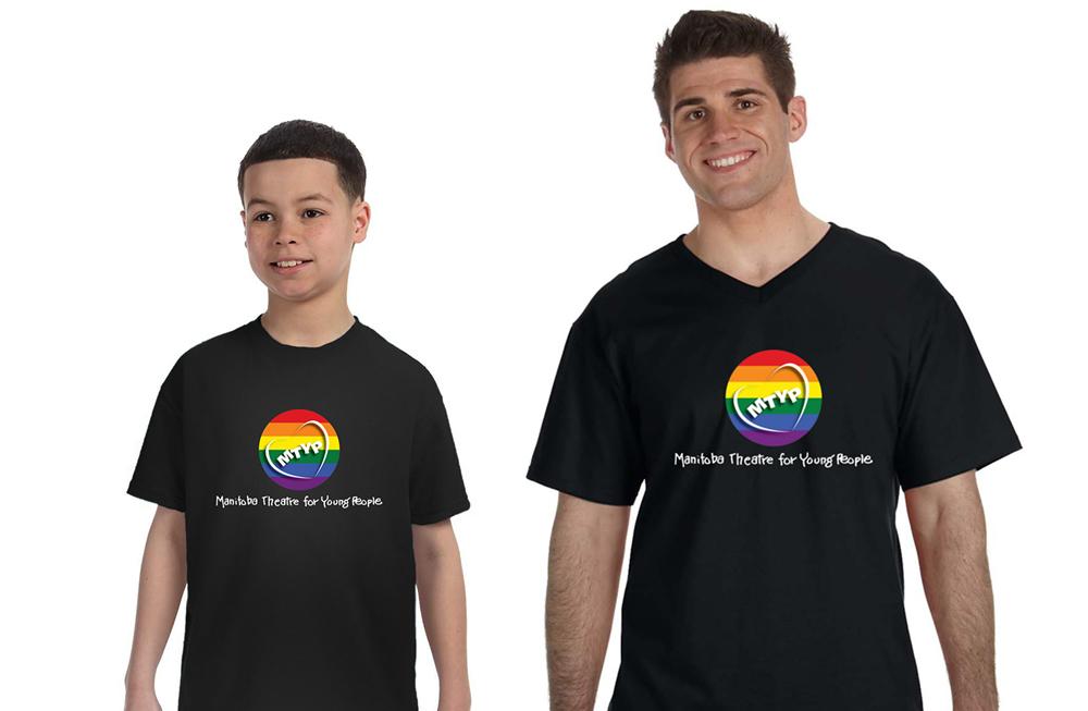 MTYP_Rainbow_T-Shirt