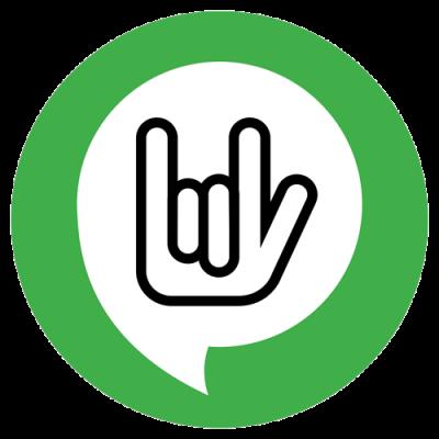 Ple icon