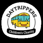 Daytrippers circular logo circular white background-09