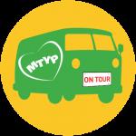 MTYP Tour