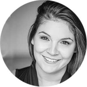 Kathleen MacLean Headshot